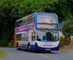 bus_transport_nick_rice_cc2-0-square