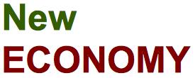new_economy
