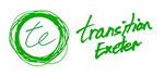 Transition Exeter