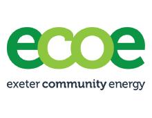 EXETER COMMUNITY ENERGY