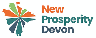 New Prosperity Devon